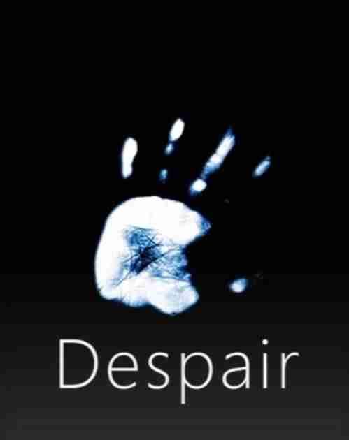 Descargar Despair Update v20150513 [ENG][BAT] por Torrent